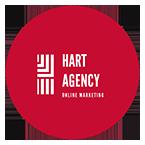 Hart Agency